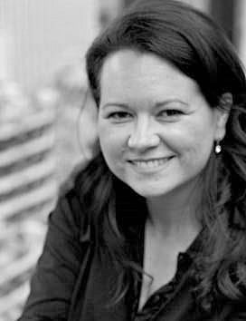 Lisa Whalley Smith