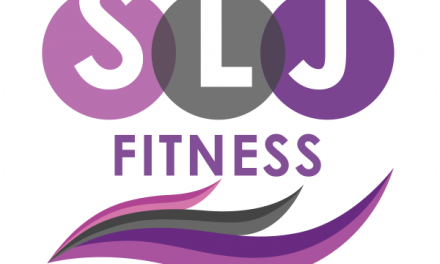 Sevenoaks Ladies Joggers