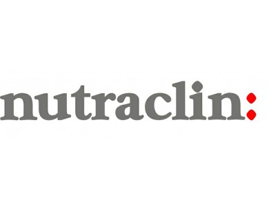 nutraclin logo