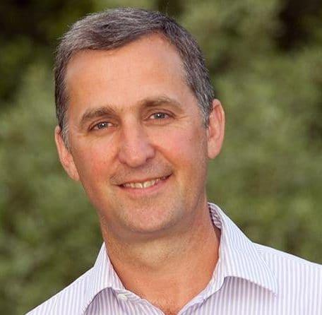 David Hawes-Gatt