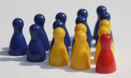 4 things you MUST do when hiring employees