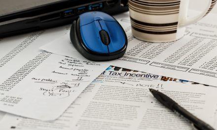 Tax breaks for freelancers