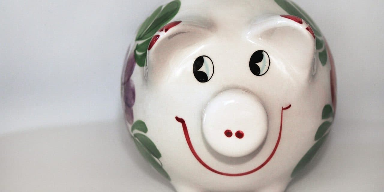 Pensions for the self-employed