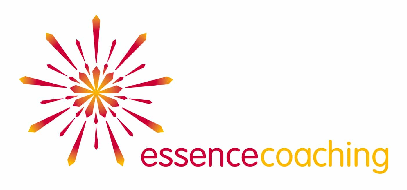 Essence coaching