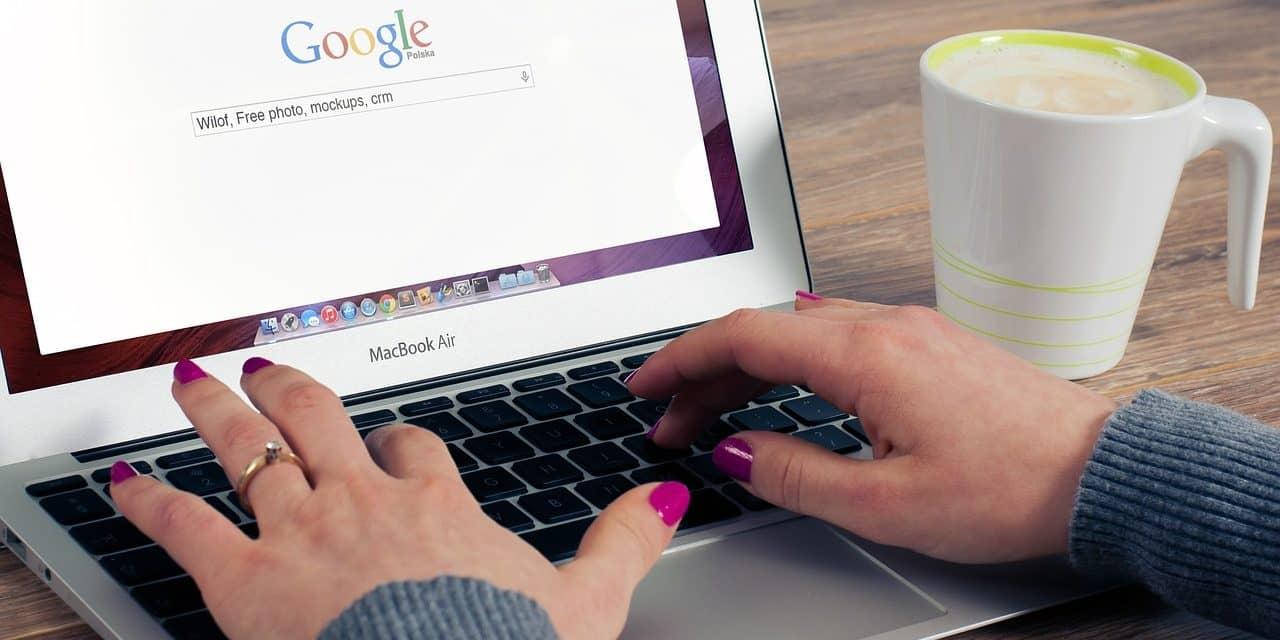 Best Websites to Have Freelance Writing Global, US & UK