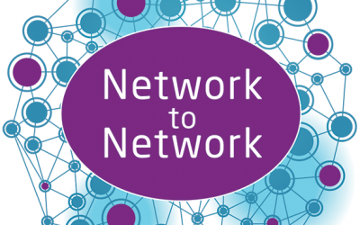 Network to Network