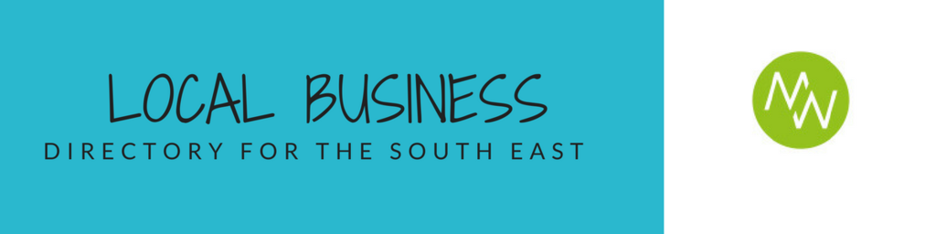 Local business directory for the South East