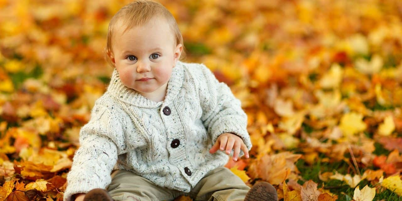 How to choose  a great childminder