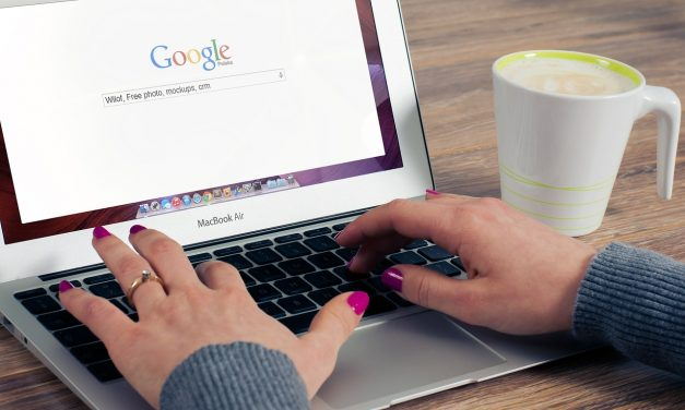 12 best freelance websites 2018